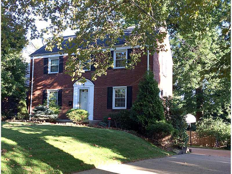 157-Crescent-Hills-Road-Penn-Hills-PA-15235