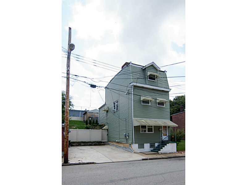 5266-Keystone-Street-Lawrenceville-PA-15201