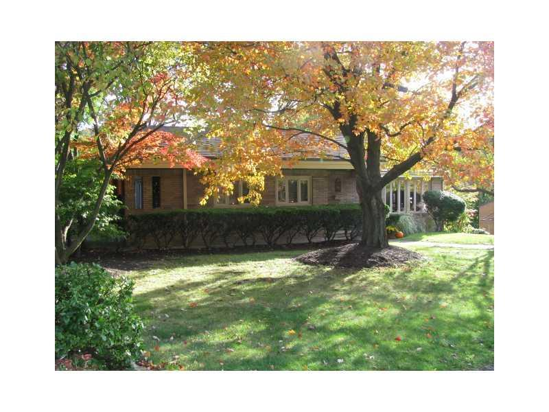 404-Wood-Drive-Ross-Township-PA-15229