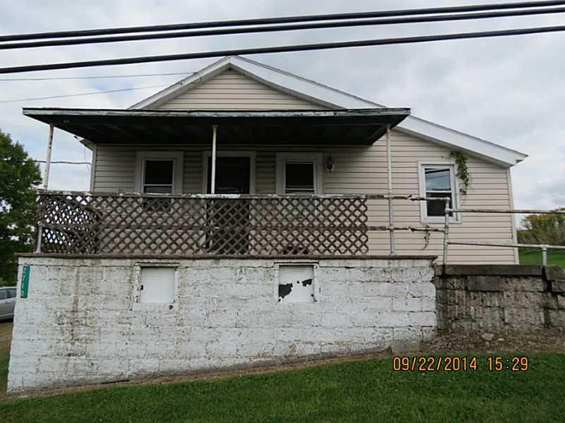 2710-State-Route-982-Mt-Pleasant-Township-PA-15666