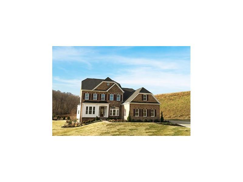 301-Graystone-Dr-Cecil-Township-PA-15317