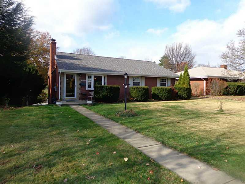 4944-McAnulty-Rd-Whitehall-PA-15236