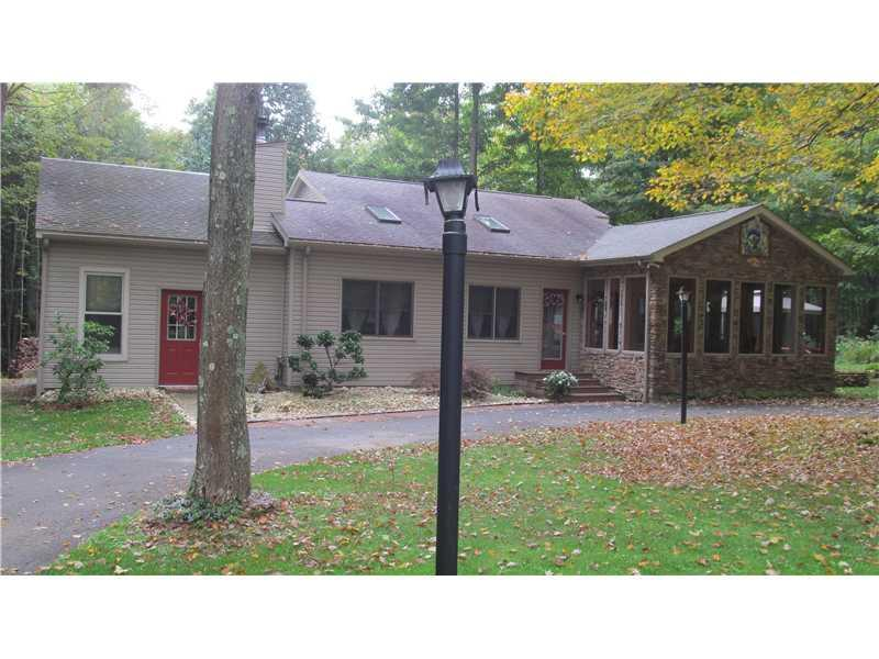 707-Golden-Ridge-Drive-Jefferson-Township-PA-15501