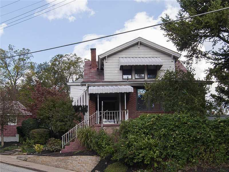 2905-Brevard-Ave-Brentwood-PA-15227
