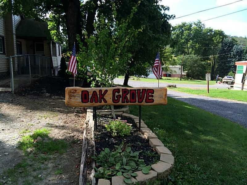 647-Hyde-Park-Road-Allegheny-Township-PA-15656