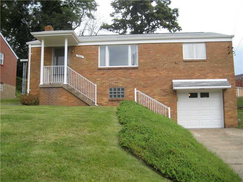3662-Pinewood-Drive-West-Homestead-PA-15120