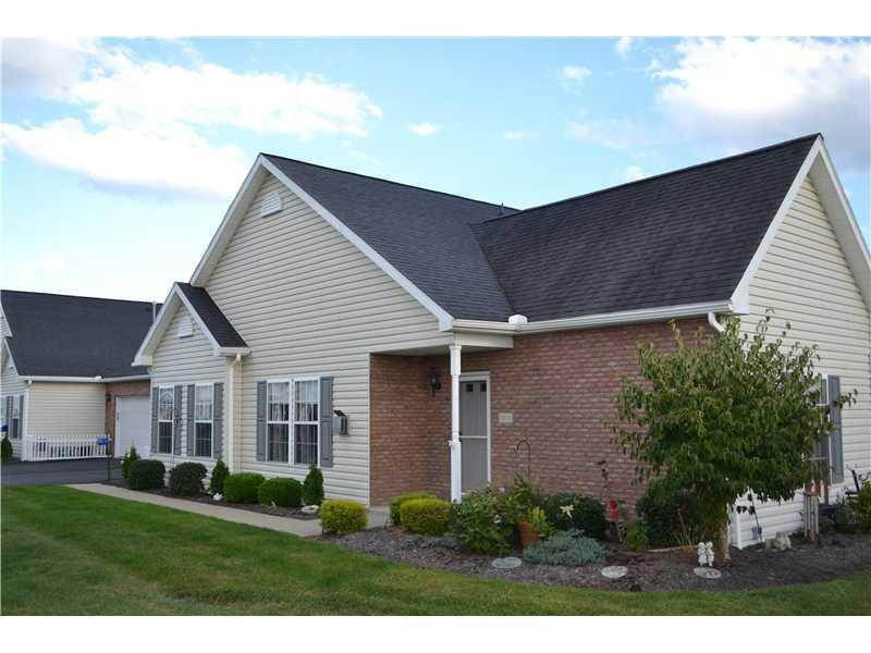 126A-Oak-St-Franklin-Township-PA-16117