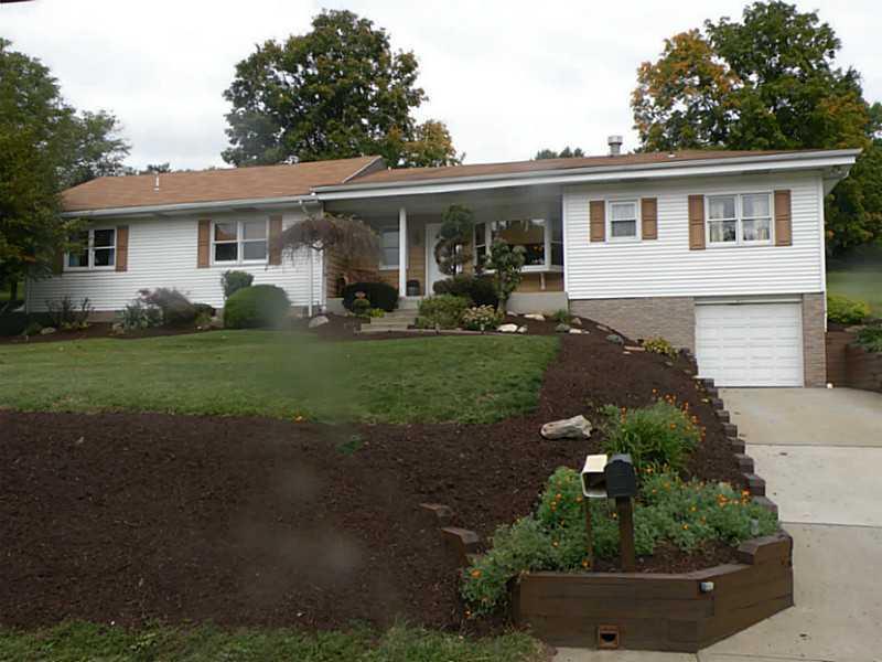 1340-Henderson-Avenue-Chartiers-PA-15301