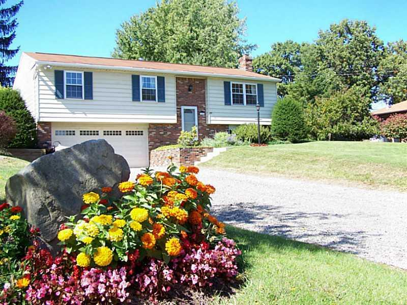109-WOODROW-STREET-New-Sewickley-Township-PA-15066