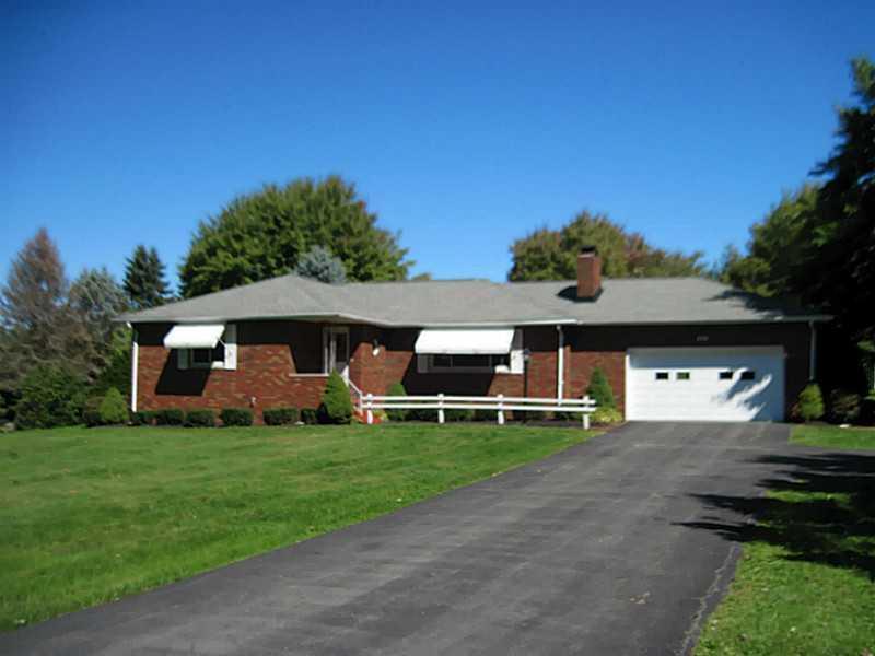 503-Moss-Lane-Pymatuning-Township-PA-16125