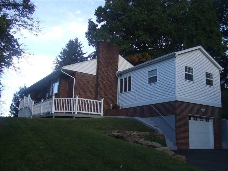 2511-Woodbine-Rd-Hopewell-Township-PA-15001