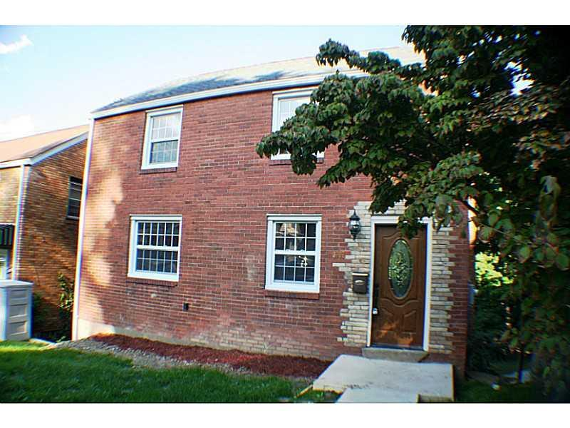 3107-Elroy-Ave-Brentwood-PA-15227