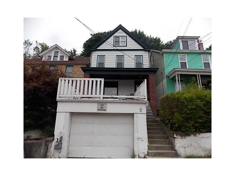 21-Maplewood-St-Etna-PA-15223