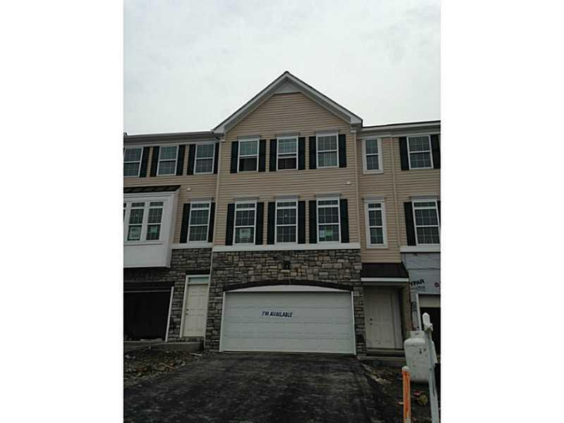 46-Coolidge-Drive-Kennedy-Township-PA-15136
