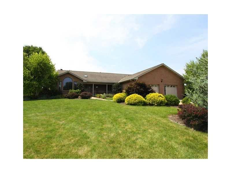 1456-Regency-Drive-Jefferson-Boro-PA-15025