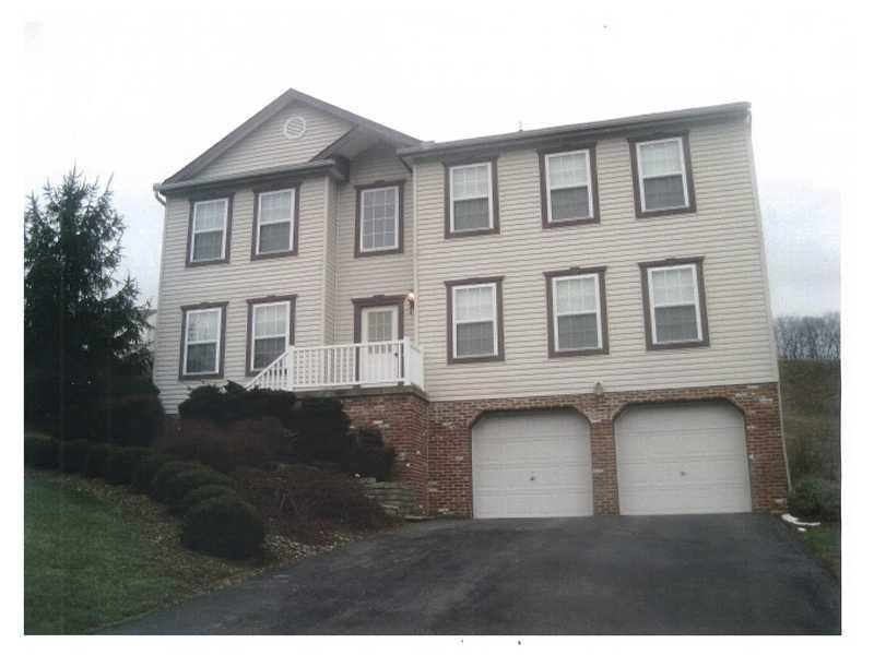 104-McCracken-Center-Township-PA-15061