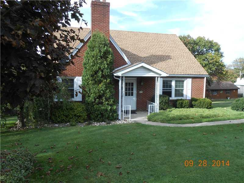 307-BRENNAN-AVENUE-Derry-Township-PA-15661