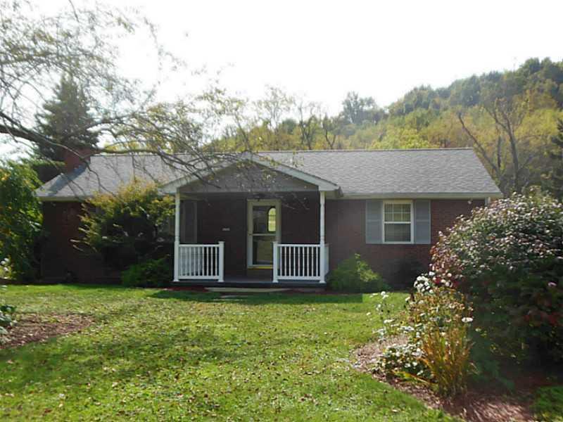 5283-Greensburg-Road-Washington-Township-PA-15613