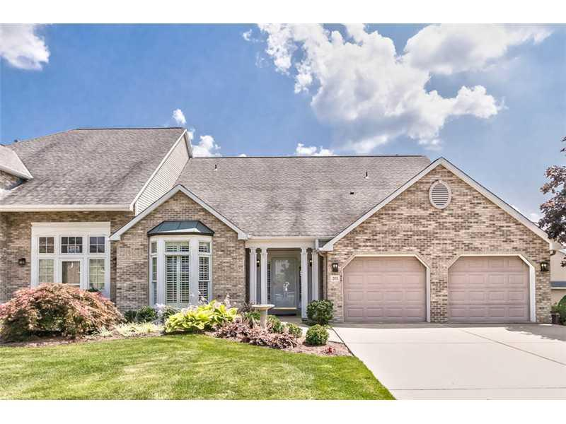 203-Cypress-Knoll-Drive-Ohio-Township-PA-15143