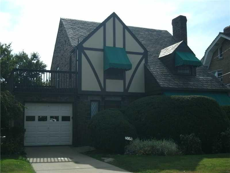 4053-Brownsville-Rd-Brentwood-PA-15227
