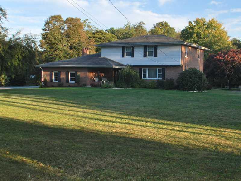 355-Northwestern-Drive-Wayne-Township-PA-16117