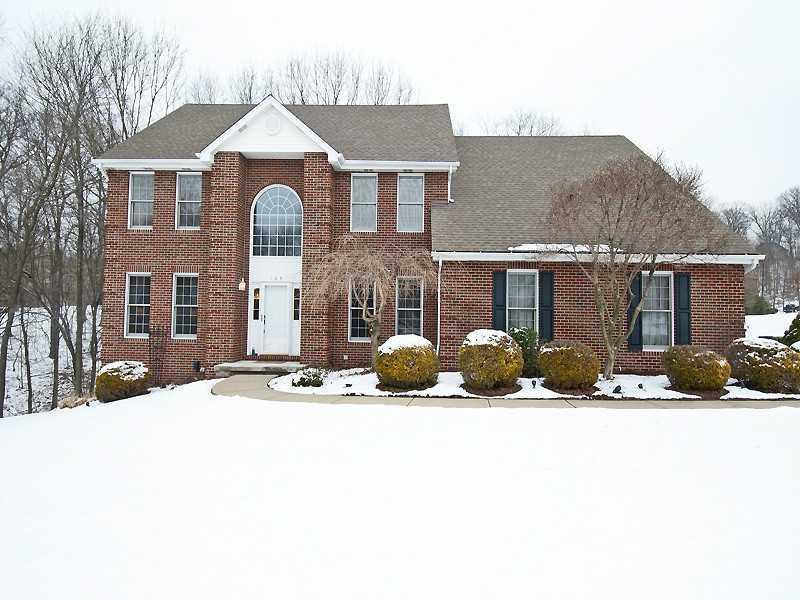 189-Oakview-Drive-Cranberry-Township-PA-16066