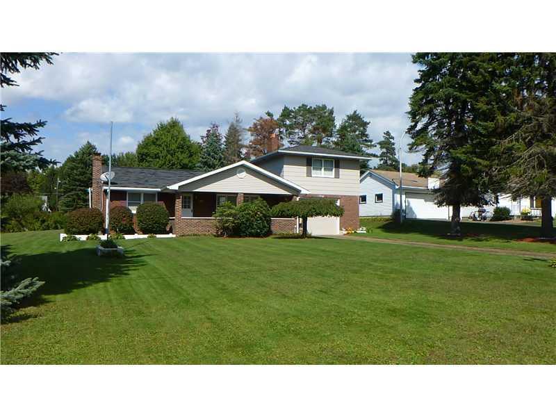 26-Meadowbrook-Drive-Neshannock-Township-PA-16105