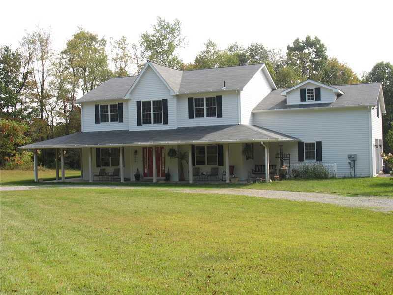 850-Sunrise-Farm-Lane-Clinton-Township-PA-16055