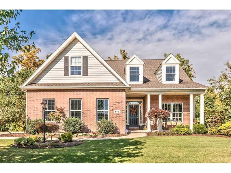 116-Southridge-Drive-Cranberry-Township-PA-16066