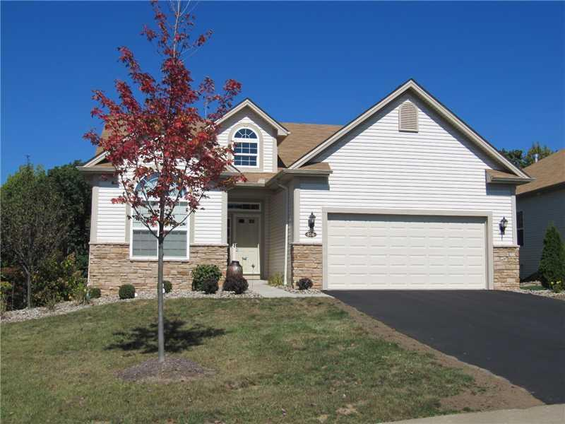 836-Van-Buren-Blvd-New-Sewickley-Township-PA-15042