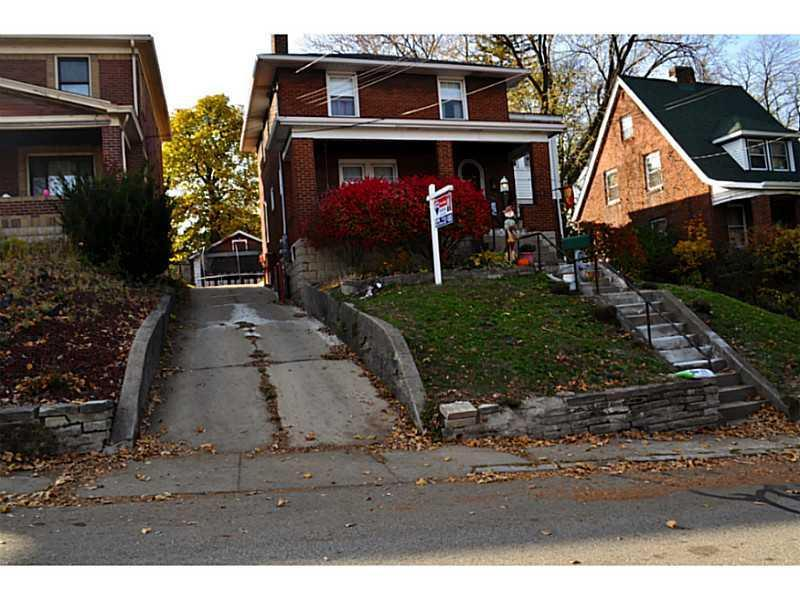 1818-Fallowfield-Beechview-PA-15216