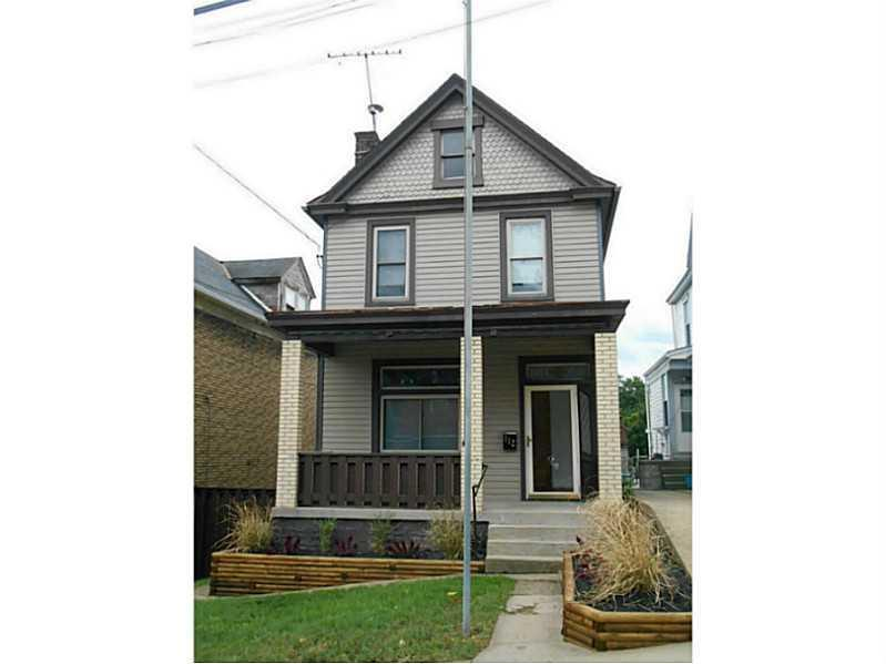 112-Duffland-Street-Carrick-PA-15210