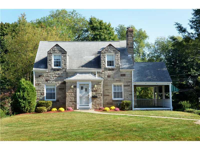 1257-Prospect-Road-Whitehall-PA-15227