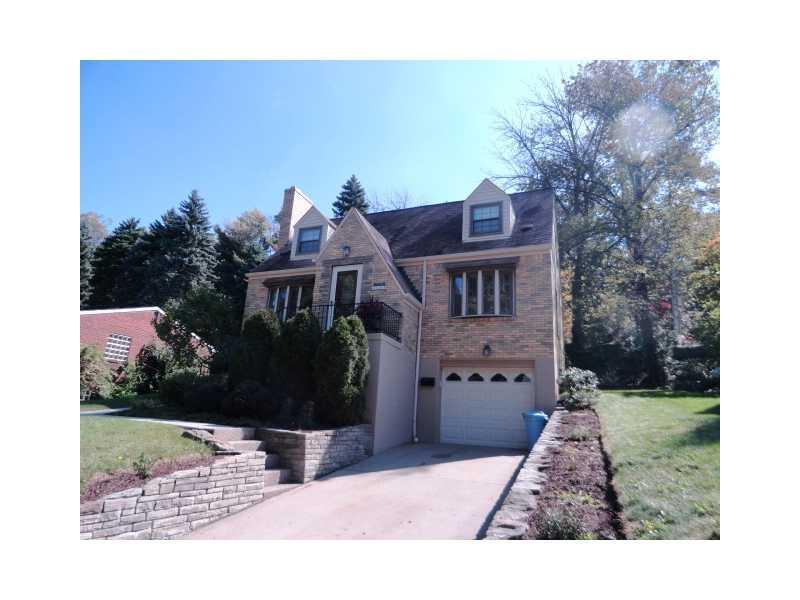 4149-Rockwood-Drive-Brentwood-PA-15227