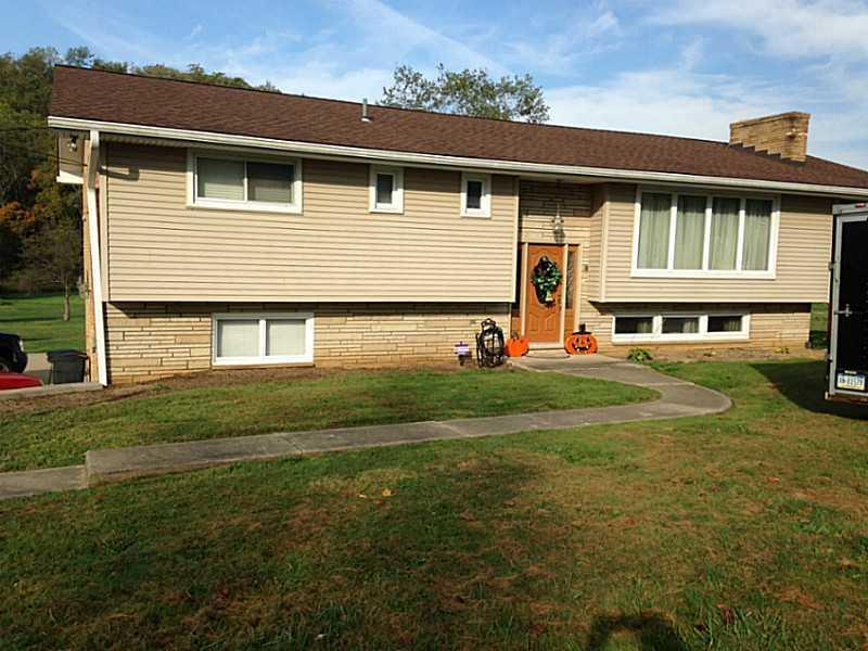 253-McCarrell-Road-Mt-Pleasant-PA-15340