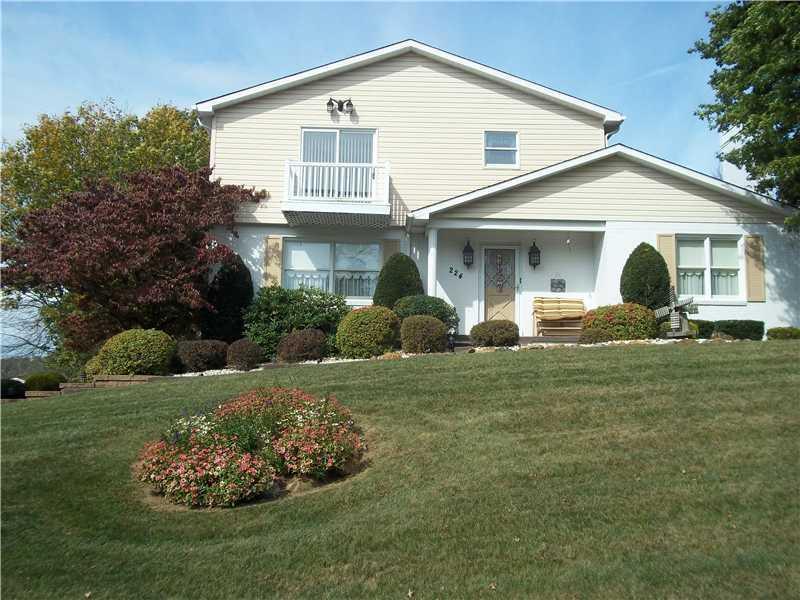 224-Narragansett-Drive-Elizabeth-Township-PA-15135