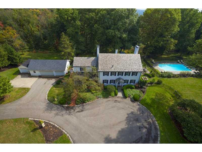 465-Scaife-Road-Sewickley-Heights-PA-15143