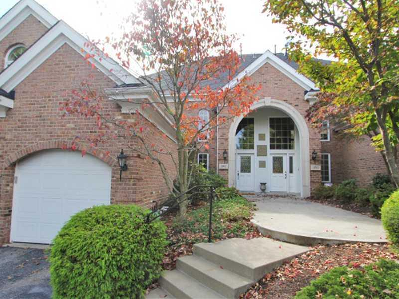 340-Williamsburg-Ct-Collier-Township-PA-15142