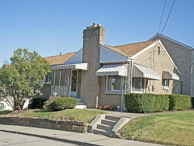 1601-Hawthorne-St-Stanton-Heights-PA-15206