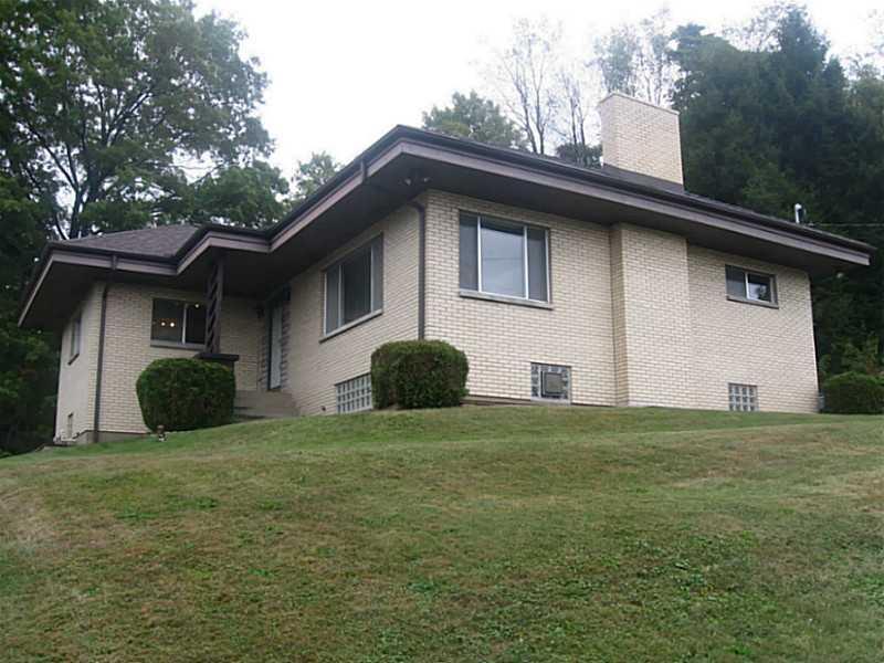 700-Cora-St-Penn-Township-PA-15644