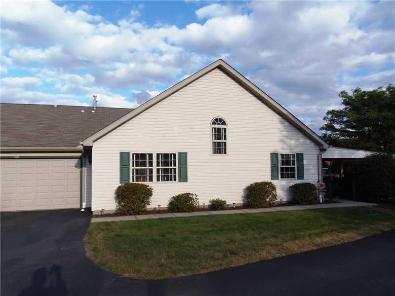 143-Pony-Drive-New-Sewickley-Township-PA-15042