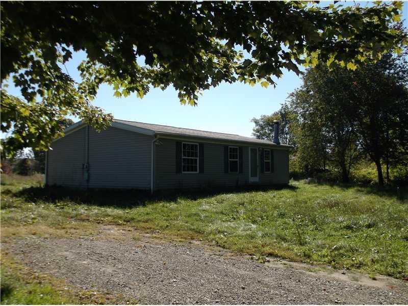 1726-Methodist-Road-West-Salem-Township-PA-16125