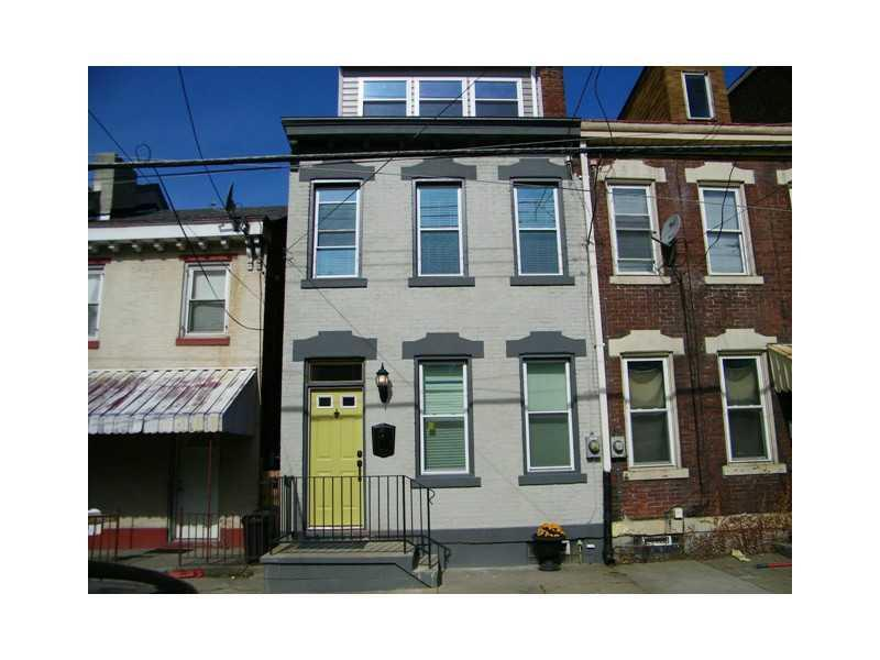 4815-Hatfield-Street-Lawrenceville-PA-15201