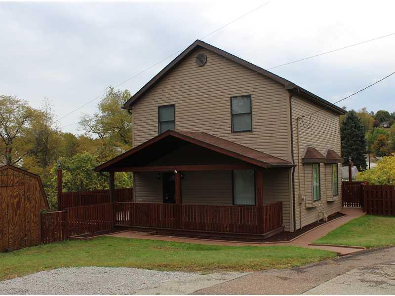 821-Tanner-Elizabeth-Township-PA-15037