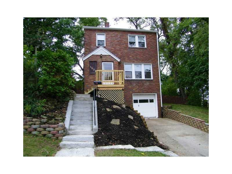 1526-Belasco-Ave-Beechview-PA-15216