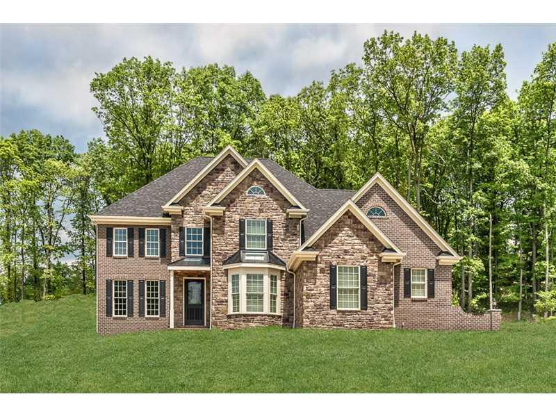 508-FOXWOOD-DRIVE-Cranberry-Township-PA-16046