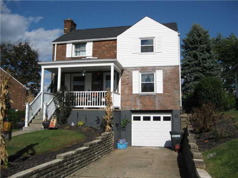 4407-McKEE-DR-Whitehall-PA-15236