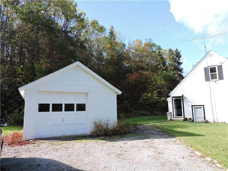 2263-Lovi-Road-New-Sewickley-Township-PA-15042