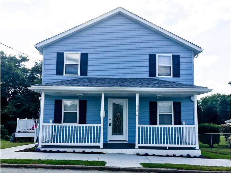 136-N-12th-Street-Dunbar-Twp-15425