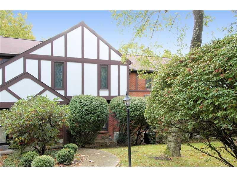 407-Sewickley-Heights-Dr-Aleppo-PA-15143